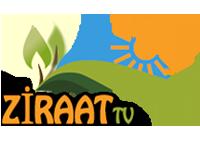 ziraattv-logo